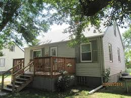 local real estate u2014 coldwell banker town u0026 country realty of kearney