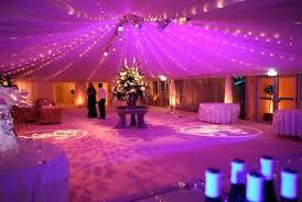 Diy Car Decor Affordable Wedding Decor Hire Cape Town Decor Hire Cape Town