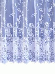 net curtains sale cheap net curtains gerrys at home