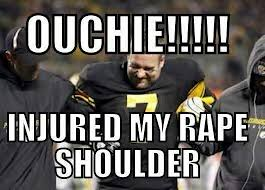 Anti Steelers Memes - anti steelers memes memes pics 2018