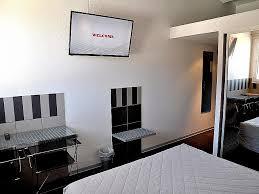 chambre d hote banyuls chambre d hote banyuls inspirational hotel les elmes banyuls sur mer