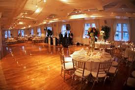 wedding at the midtown loft midown loft u0026 terrace weddinge venue