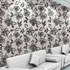 52 best best wallpaper solution images on pinterest luxury