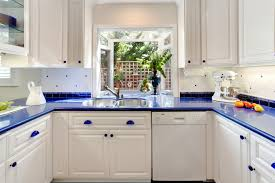 cute kitchen appliances cute kitchen ideas kitchen traditional with tile backsplash white