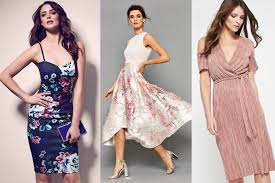 valentines day dresses 18 s day dresses that are not ewmoda