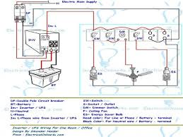 diagram elegant wiring diagram for inverter at home wiring