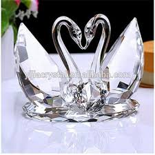 swan wedding swan for wedding gifts wedding favors buy