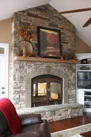 Indoor Outdoor Wood Fireplace Double Sided - acucraft u0027s custom see through wood fireplace is the focal point of