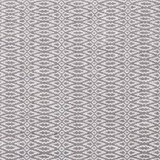Woven Rugs Cotton Dash And Albert Fair Isle Grey Platinum Cotton Woven Rug Ships Free