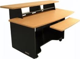 Computer Workstations Desk Downsides And Upsides Of Buying A Small Computer Desk Furniture