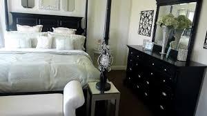 Bedroom Decorating Ideas Master Bedroom Decorating Ideas Master Bedroom Decorating Ideas