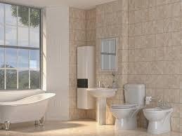 black and white bathroom design bathrooms design decorative wall tiles outdoor tiles black and