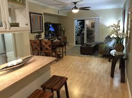balmoral luxury apartments santa clara see pics u0026 avail