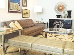 Modern Furniture Washington Il by 28 Must See Chicago Furniture And Interior Design Stores