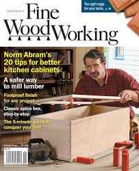 196 u2013jan feb 2008 finewoodworking