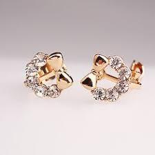 aliexpress buy men jewelry high quality 2014 new sunnychen jewelrysunny on