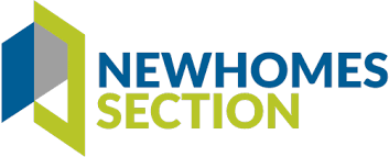 search new home builders new homes for sale new homes section