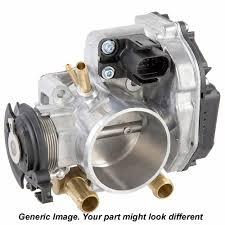 lexus discount oem parts throttle body aftermarket throttle bodies buy auto parts