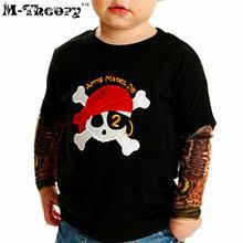 rocker tattoos reviews online shopping rocker tattoos reviews on