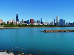 Chicago Irish Flag What Makes The Chicago Data Center Market Great T5 Data Centers
