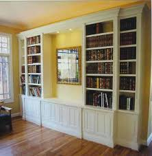 28 best build built in bookcases images on pinterest built in