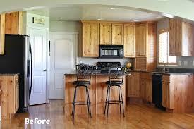 kitchen cabinets nashville tn painted kitchen cabinets before and after painted cabinets nashville