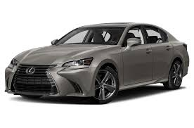 lexus gl 350 lexus gs 300 sedan models price specs reviews cars com