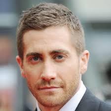 how much for a prison haircut jake gyllenhaal haircut men s hairstyles haircuts 2018