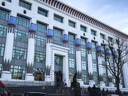 asos siege social greater house mornington crescent asos shuangyi