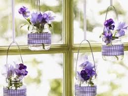 craft ideas for home decor idyllic home decor ideas along with home decor decoration craft as