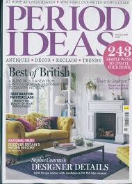 period homes interiors magazine period ideas magazine subscription buy at newsstand co uk home