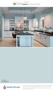 Best 25 Sherwin Williams Rain by I Found This Color With Colorsnap Visualizer For Iphone By