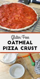 best 20 crust pizza ideas on pinterest easy pizza dough pizza