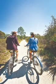 5 great local bike rides sarasota magazine
