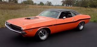 dodge challenger 1970 orange dodge challenger top 1970 orange for sale js29v0b181063 1970