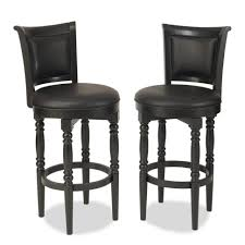 stool bar stools with backs and arms literarywondrous picture