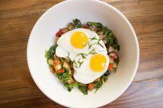 Sunday Brunch Buffet Los Angeles by Best Brunch Restaurants In Los Angeles Eggs Pull Pork Gravy