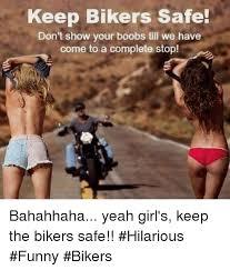 Funny Biker Memes - 25 best memes about funny bikers funny bikers memes