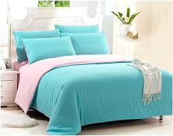 Zebra Comforter Set King Turquoise Bedding Sets Twin Bohemian Style Turquoise Blue Peacock