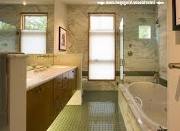 bathroom wooden cabinet promotion shop for promotional bathroom
