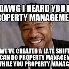 25 best ideas about property management humor on apartment