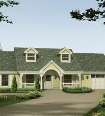 Handicap Accessible Home Plans by Modular Home Plans Designs From Ranch And Cape Cod To Handicap