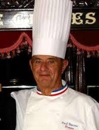 chef de cuisine fran軋is paul bocuse chef britannica com