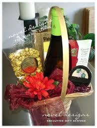 food basket delivery food gift baskets delivered usa food