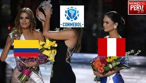 Memes De Peru Vs Colombia - los m磧s graciosos memes del empate de per禳 frente a colombia