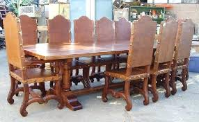 old world dining room tables old world dining room tables custom renaissance style dining table