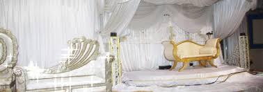 mariage tunisien mariage tunisien pas cher lareduc