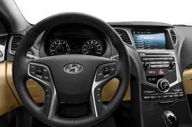 2015 hyundai azera price photos reviews u0026 features