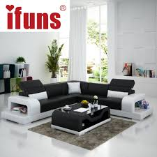 Indian Corner Sofa Designs Home Sofa Design Home Use Giant Inflatable Sofagot Indian Metal