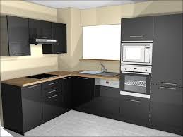 aménagement de cuisine 75 appartement